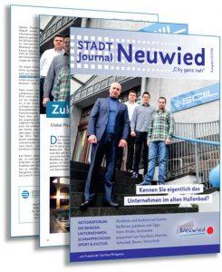 Stadt-Journal-Neuwied