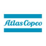 Altascopco