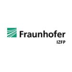 Fraunhofer Ifzp