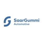 Saargummi Automotive